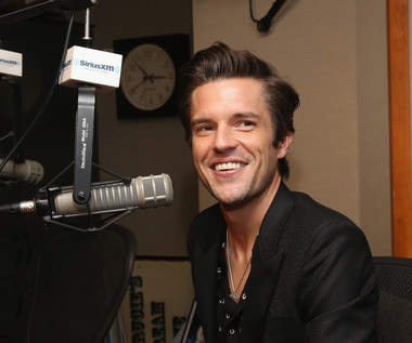 "Brandon Flowers z The Killers ze wstydem wspomina ""Mr. Brightside"""