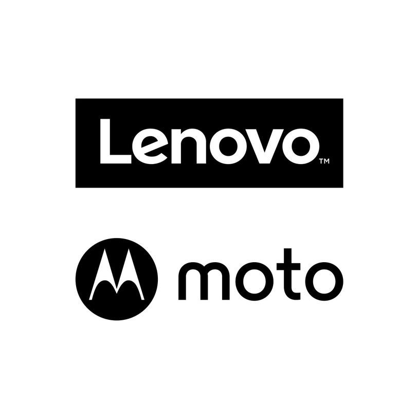 Brandy Motorola oraz VIBE zostaną skupione w ramach firmy Lenovo, odpowiednio jako: Lenovo moto oraz Lenovo VIBE. /materiały prasowe