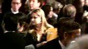 Brangelina na Critics' Choice Awards