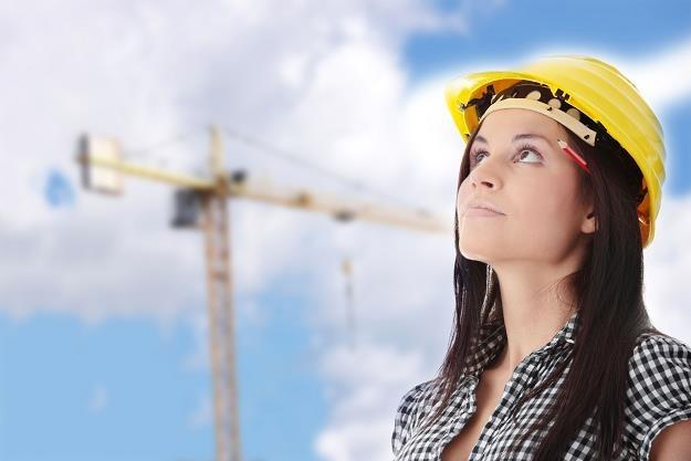 Branża budowlana narzeka na te same od lat problemy /©123RF/PICSEL