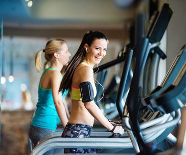 Branża fitness obiera kierunek prozdrowotny