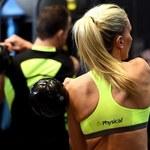 Branża fitness szykuje się do batalii sądowej