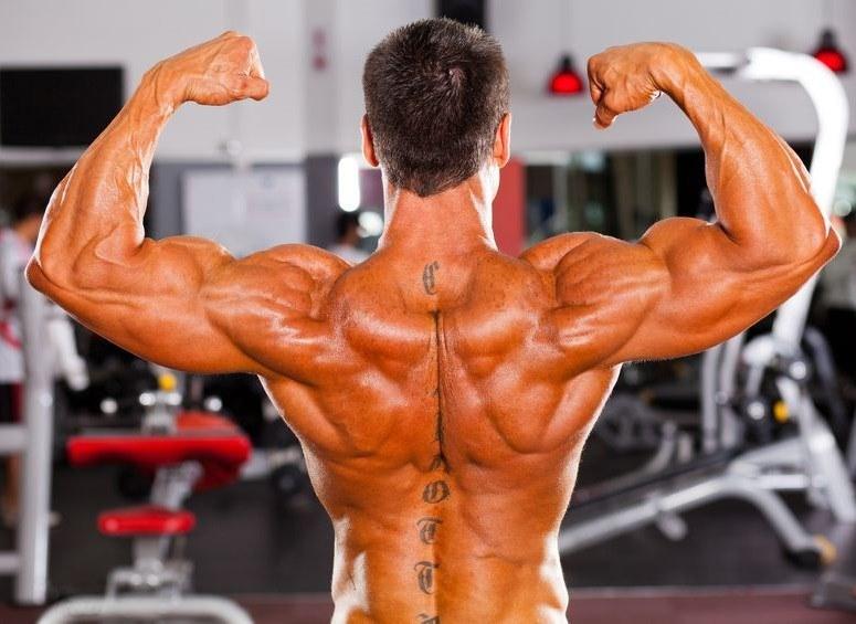 Branża fitness to świat iluzji i obietnic, które niekoniecznie mają pokrycie... /123RF/PICSEL