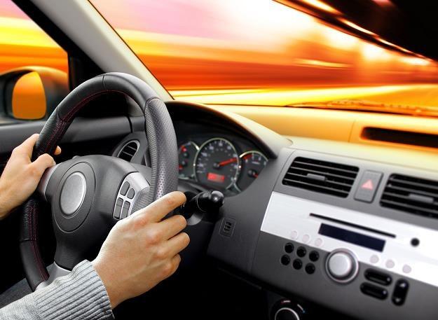 Branża motoryzacyjna domaga się kar dla cofających liczniki /©123RF/PICSEL