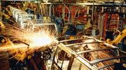 Branża motoryzacyjna rośnie w siłę. Na przeszkodzie w jej rozwoju może stanąć brak pracowników
