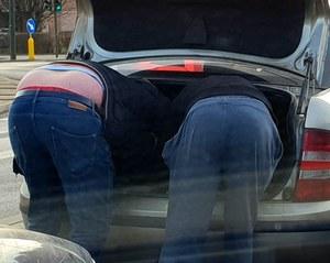 Branża samochodowa jest od lat krytykowana za seksizm