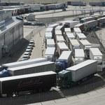 Branża transportowa ma problem z długami