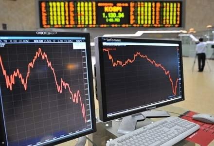 Branża Web 2.0 może się rozwijać mimo światowej recesji /AFP