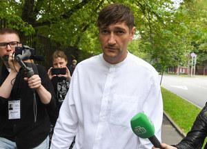 Brat Aleksieja Nawalnego skazany. Rok pozbawienia wolności w zawieszeniu