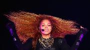 Brat Janet Jackson potwierdził, że artystka spodziewa się dziecka