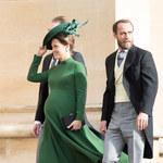 Brat księżnej Kate opowiedział o swojej chorobie!