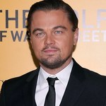 Brat Leonardo Di Caprio zaginął bez śladu!