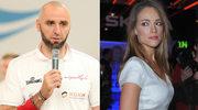 Brat Marcina Gortata o rozstaniu koszykarza z Alicją Bachledą-Curuś. Zaskakujące fakty