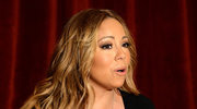 Brat Mariah Carey boi się o nią!