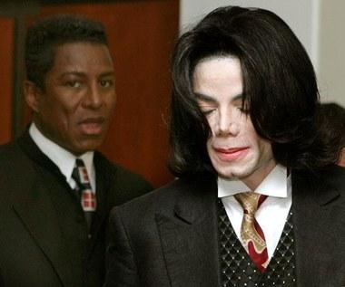 Brat Michaela Jacksona zmieni nazwisko?