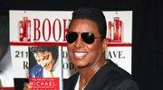 Brat Michaela Jacksona zmienił nazwisko