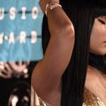 Brat Nicki Minaj oskarżony o zgwałcenie 12-latki