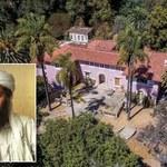 Brat Osamy bin Ladena sprzedaje dom. Kto zdecyduje się na taki zakup?