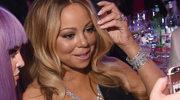 Brat oskarża Mariah Carey!