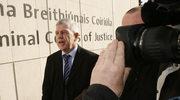 Brat przywódcy Sinn Fein uznany winnym gwałtów na córce