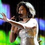 Brat Whitney Houston: To moja wina