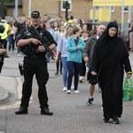 Brat zamachowca z Manchesteru zwolniony bez zarzutów