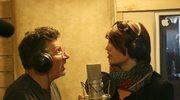 Brathanki grają Skaldów: Posłuchaj pierwszego utworu!