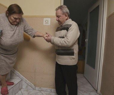 Bratowa zostawiła starsze małżeństwo z 70 tysiącami złotych do spłacenia