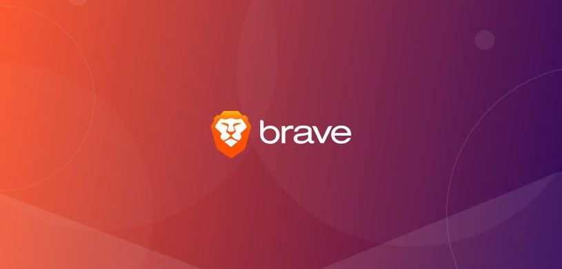 Brave wprowadza obsługę IPFS /materiały prasowe