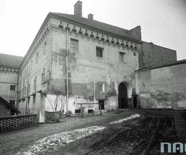 Brawurowa akcja Żołnierzy Wyklętych: Rozbicie więzienia św. Michała w Krakowie