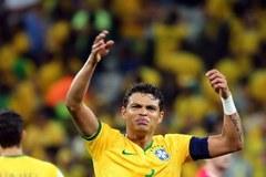 Brazylia kontra Chorwacja. Mecz otwarcia mundialu