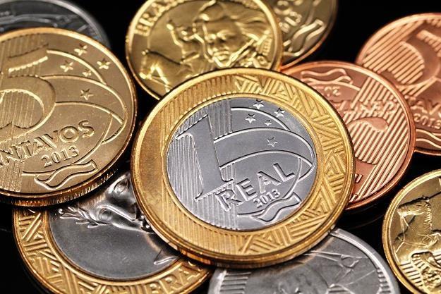 Brazylia ma problemy ze swoją walutą /©123RF/PICSEL