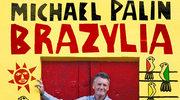"""Brazylia"" Michaela Palina"