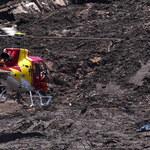 Brazylia: Prawie 100 ofiar katastrofy w kopalni