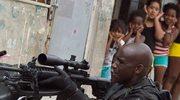 Brazylia: Rio de Janeiro, jakiego nie znacie