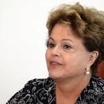 Brazylia: Rousseff odwołała wizytę w USA ze względu na inwigilację NSA