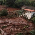 Brazylia: Wstrząsające statystyki. Prawie 4 tys. tam grozi katastrofa