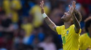 Brazylia wygrywa, świetny powrót Neymara