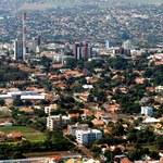 Brazylia: Zaszczepią na COVID-19 całe miasto wielkości Zielonej Góry