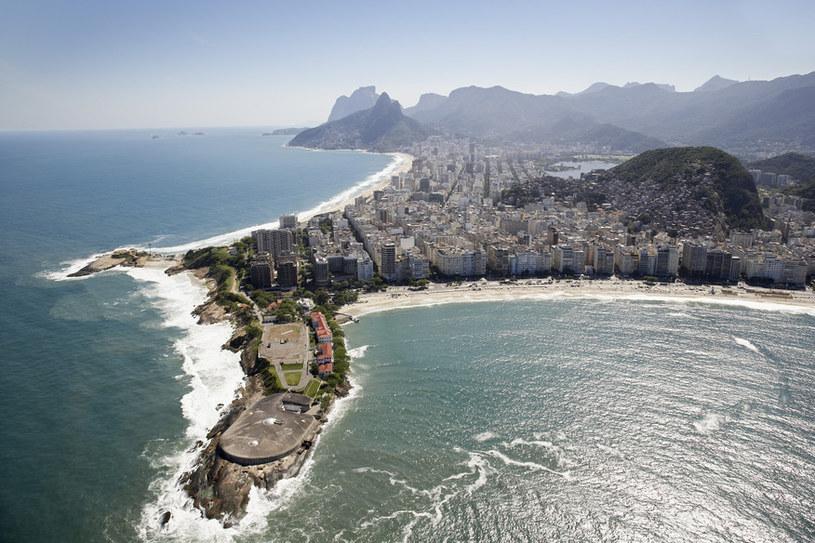 Brazylia /© Photogenica