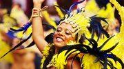 Brazylijski horoskop na kwiecień