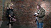 Brazylijskie prostytutki na lekcjach angielskiego przed mundialem