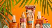 Brazylijskie słońce zamknięte w kosmetykach Eveline Cosmetics