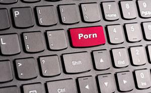 Brazzers: Wyciek danych z forum serwisu dla dorosłych