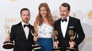"""""""Breaking Bad"""": Vince Gilligan przygotowuje film? Aktualizacja #1"""