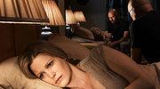 """""""Breaking Bad"""" zaliczył test przed Emmy"""