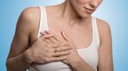 Breastfit - kobiecy biust, męska sprawa