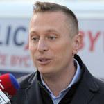 Brejza: Kaczyński wielokrotnie udowadniał, że przedsiębiorczości nie szanuje