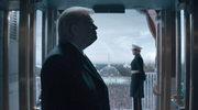 Brendan Gleeson jako Donald Trump