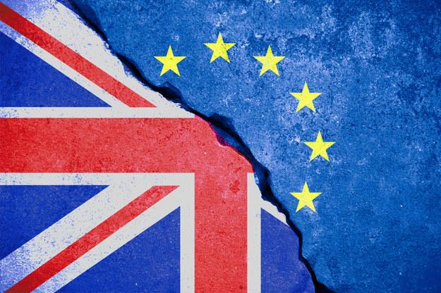 Brexit: Czy to koniec pracy? /123RF/PICSEL